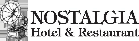 Hotel & Restaurant Nostalgia SENEC